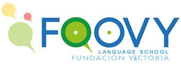 Convocatoria Inmersión Linguistica