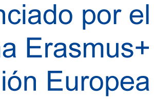 la Comisión de Selección de Erasmus+