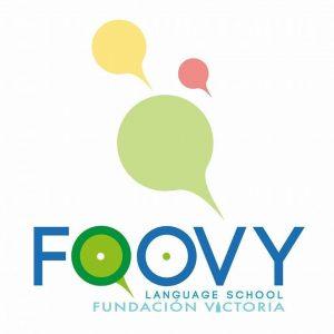 Actividades Extraescolares Escuela de Idiomas Foovy 21/22.